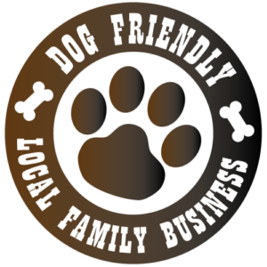 dog-friendly-logo